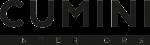 Logo cumininteriors