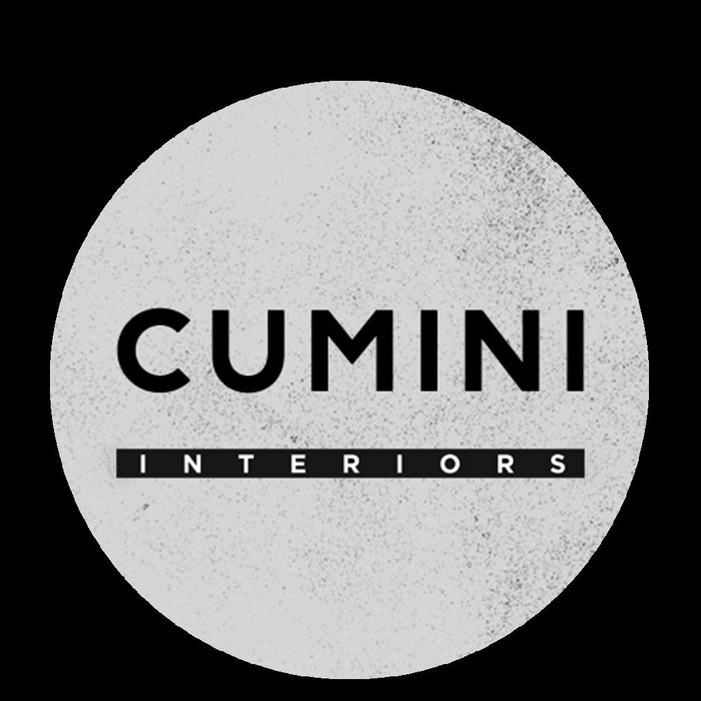 Logo Cumini Interiors